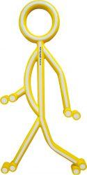 pieto-classic-jaune
