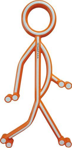 pieto-classic-orange