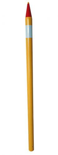 potelet-crayo